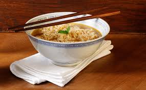 calorie cuisine chinoise soupe chinoise au poulet wecook