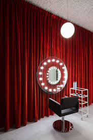 2211 best russian design world images on pinterest minimalist