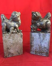 foo dog bookends miqdnh8wzkhkn3e5fbimwjg jpg