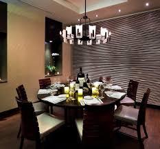 Casual Dining Room Chandeliers Furniture Mesmerizing Schoolhouse Chandelier Five Lights Bronze