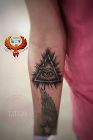 ferrari emblem tattoo best 25 illuminati eye tattoo ideas on pinterest illuminati