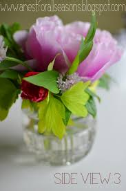flower arranging for beginners how to make simple flower arrangements with a few simple tips and