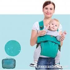 siege ergonomique bebe bébé transpirable en coton porte sièges en soie conception