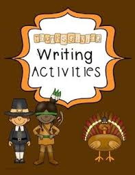 37 best thanksgiving ideas for school images on