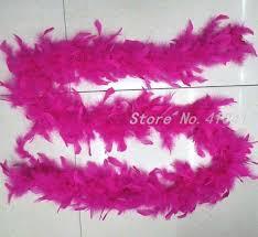 turkey feather boa popular turkey feather feather boa buy cheap turkey feather