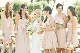 wedding and bridal dresses reusable bridesmaid dresses