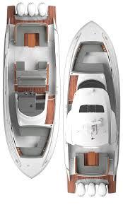 37 ls tiara sport yachts fishing boats pinterest sport yacht