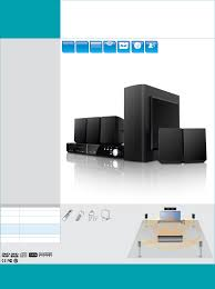 dvd home theater system coby electronic home theater system dvd938 user guide