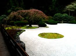 famous japanese zen gardens u2013 home design and decorating