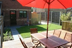 Garden Ridge Home Decor Front Garden Ideas On Pinterest Gardens Bin Storage And Slate