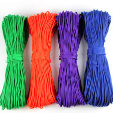 knotting cord 4mm satin cord knotting cord jewelery supplies for handmade