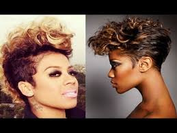 1800s hairstyles for sims 3 african american black women best beautiful short hairstyles youtube