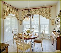 kitchen curtains ideas pictures home design ideas