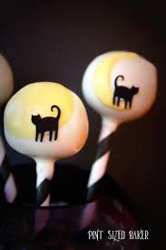 59 best animal cat cakepops images on pinterest cat cakes