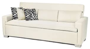 home interior design trade shows outdoor furniture trade shows home design very nice luxury and