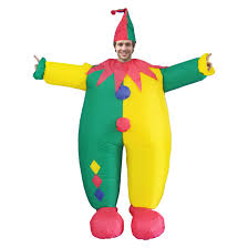 duck halloween costumes online get cheap halloween costumes funny aliexpress com