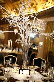 branch centerpieces diy tree centerpieces we diy tree branch centerpieces for weddings