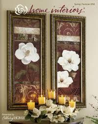 home interior decoration catalog home interiors usa home interiors
