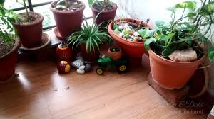 100 small balcony garden design ideas small garden ideas