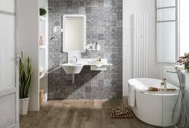 tiling ideas for a small bathroom bathroom tiles and bathroom ideas 70 cool ideas which in small
