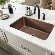 25 Inch Kitchen Sink Kitchen Inspirational Single Bowl Undermount Kitchen Sink Photos