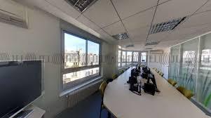 bureaux à louer 12 bureaux a louer 28 images location bureaux 75017 100m2