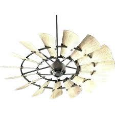 outdoor windmill ceiling fan ceiling fans outdoor windmill ceiling fan ceiling fans with remote
