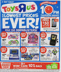 black friday ipod touch 2017 toys r us black friday 2010 ad scans leaked techeblog