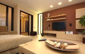 home interior colors u2013 purchaseorder us