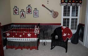 bedroom winsome music theme bedroom ordinary bed design bed full image for music theme bedroom 145 music themed room decorating ideas music themed bedroom ideas