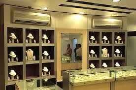 Home Decor Stores In Usa Jewellery Shop Interior Design Jewellery Shop Mercial Interior