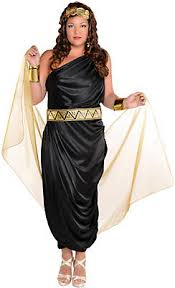 egyptian roman u0026 greek costume accessories party city