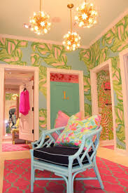baby nursery lilly pulitzer bedroom bedroom lilly pulitzer