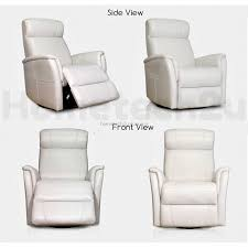one and a half seater sofa half leather recliner sofa recliner sofa malaysia 1 seat sofa