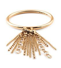 ginette ny jewelry 20 best ginette ny images on collars jewerly and rings