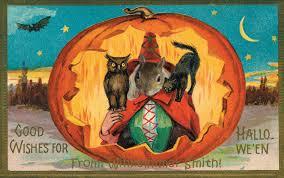 tv winkelhimer smith the painting squirrel