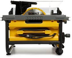 table saw buying guide best table saws 2018 latest top rated table saw reviews
