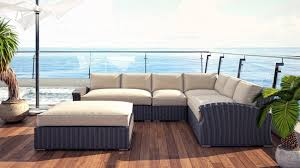 Patio Furniture Edmonton Patio Furniture Edmonton The Spa Spot Hot Tub Accessories