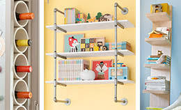 Organizing U0026 Storage Tips For by Utility U0026 Storage Ideas U0026 How Tos From Lowe U0027s