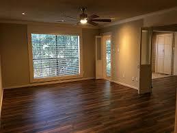 Laminate Flooring East Rand 1311 Antoine Dr 186 Houston Tx 77055 Har Com