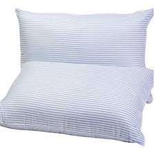 Huge Pillow Bed Mainstays Huge Pillow 20