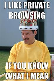 Suggestive Meme - i give to you the suggestive gay freddie mercury meme album on