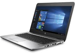 hp elitebook 840 g4 i7 14