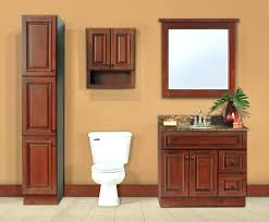 Clearance Bathroom Furniture Clearance Bathroom Cabinets Chaseblackwell Co