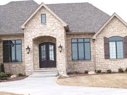Traditional Exterior Doors Exterior Door With Windows Improve Your Exterior With Arched