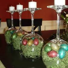 Easter Dinner Decorations by The Best Diy Spring Project U0026 Easter Craft Ideas Kitchen Fun