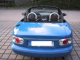 Kauf Kaufen Kauf Mx 5 Bitte Ansehen Ob Ich Den Kaufen Soll Mazda Mx 5