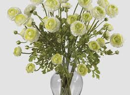 faux flowers faux flowers in vase best of silk flowers artificial flowers silk
