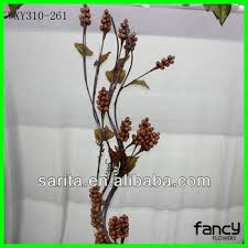 Dried Flower Arrangements New Design Artificial Dried Flower Arrangements Buy Bulk Dried