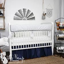 Willow Organic Baby Crib Bedding By Kidsline by Neutral Baby Crib Bedding Sets Neutral Gender Elephant Baby